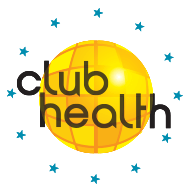 Club Health logo
